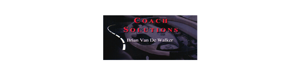 Coach Solutions RV